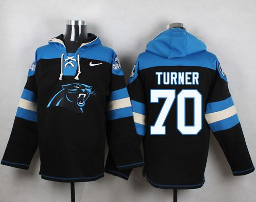 Carolina Panthers Trai Turner Jerseys cheap