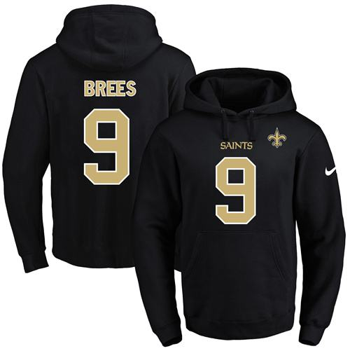 b113bee182d Men s New Orleans Saints Nike Olive Salute To Service KO Performance ...