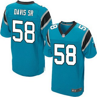 NFL Jerseys Official - Men's Carolina Panthers #1 Cam Newton White Super Bowl 50th ...