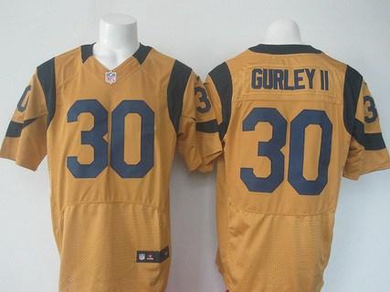 cheap Los Angeles Rams Johnny Hekker Jerseys