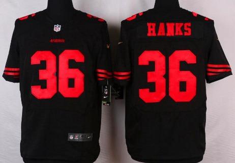 cheap nfl San Francisco 49ers Phil Dawson Jerseys