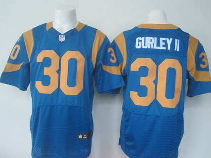 Los Angeles Rams Johnny Hekker Jerseys Wholesale