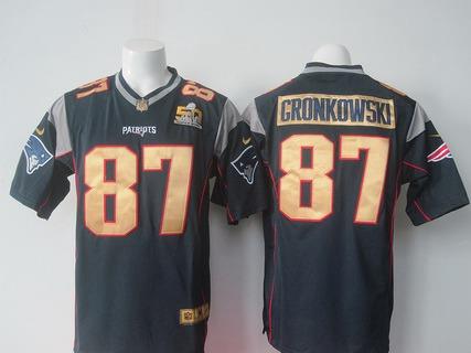 NFL Jerseys Cheap - Cheap Nike NFL Game Jerseys,Replica Nike NFL Game Jerseys ...