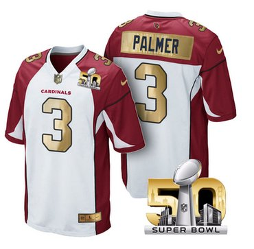 nfl Arizona Cardinals Carson Palmer ELITE Jerseys