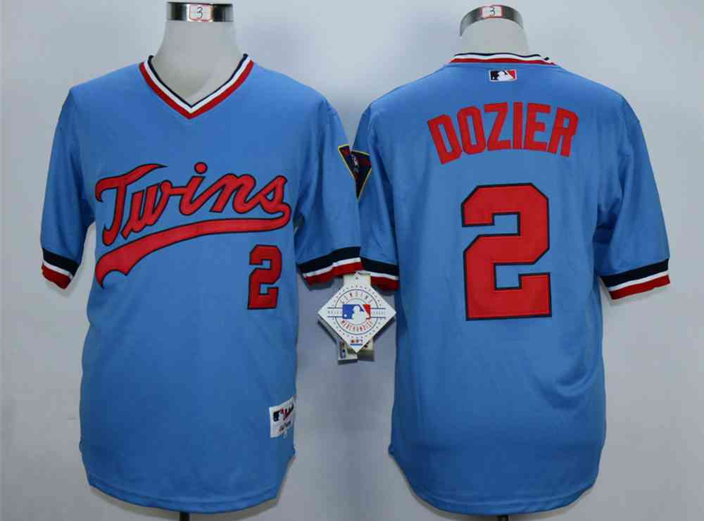 release date 55164 0203b 2 brian dozier jersey for sale