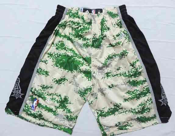 Cheap NBA Shorts,Replica NBA Shorts,wholesale NBA Shorts,Discount ...