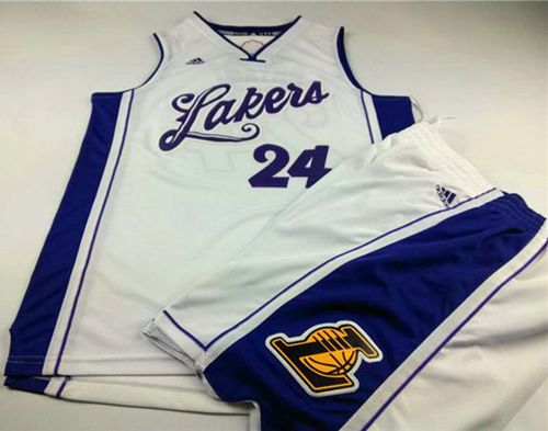Cheap Basketball Suit,Replica Basketball Suit,wholesale Basketball