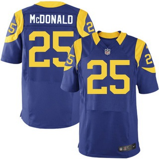 Wholesale Los Angeles Rams Lance Kendricks Jerseys