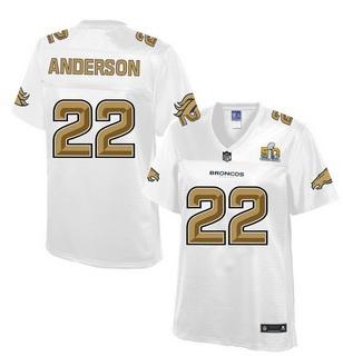 nfl Carolina Panthers Derek Anderson Jerseys Wholesale