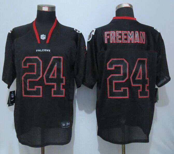 Jerseys NFL Outlet - Cheap Atlanta Falcons,Replica Atlanta Falcons,wholesale Atlanta ...