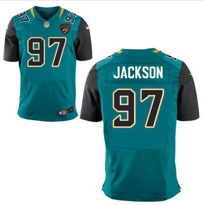 malik jackson jersey
