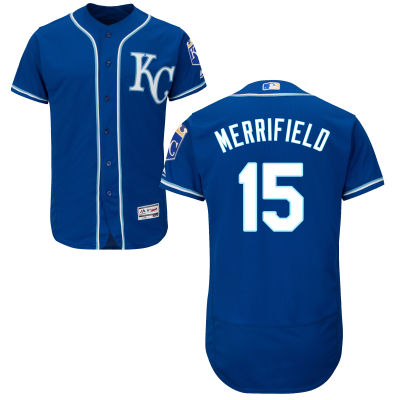 men s kansas city royals 30 yordano ventura navy blue kc 2016 rh sehomediner com