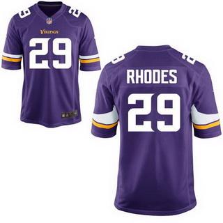 best sneakers 5cb28 727c3 womens minnesota vikings 14 stefon diggs purple team color ...