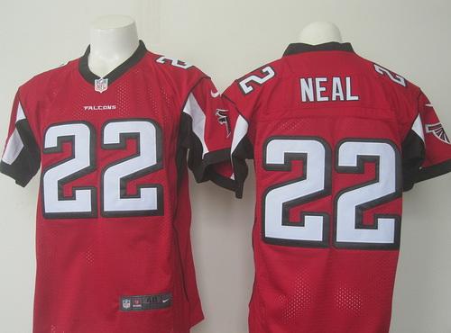 nfl Atlanta Falcons Mohamed Sanu Jerseys Wholesale