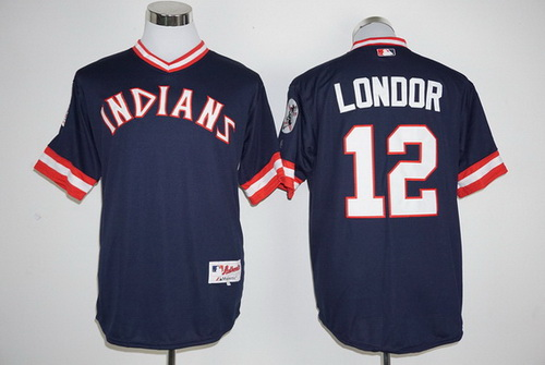 2019 Jerseys Sale 1976 Discount On Mlb Jersey Baseball Cleveland Indians fddecfdbffdfaf|Packers Cuts And Retains