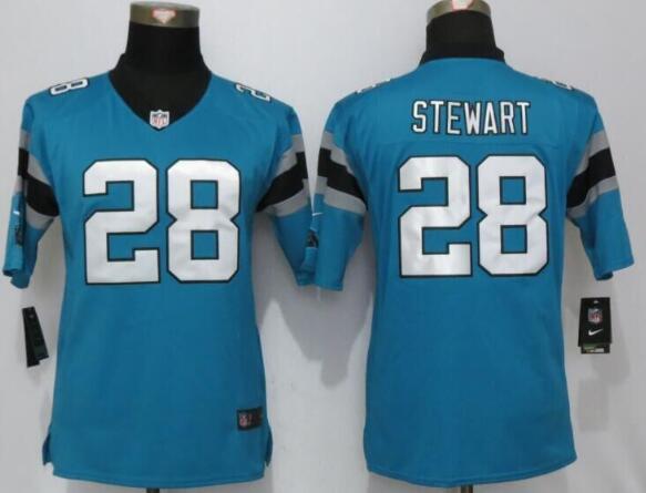 NFL Jerseys Sale - Cheap Kids' Jerseys,Replica Kids' Jerseys,wholesale Kids' Jerseys ...