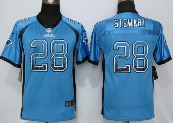 Cheap NFL Jerseys Wholesale - Cheap Nike NFL Game (Elite) Kids,Replica Nike NFL Game (Elite ...