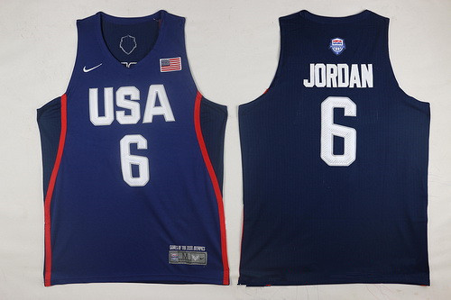 Cheap Olympics USA Basketball Jerseys,Replica Olympics USA ...