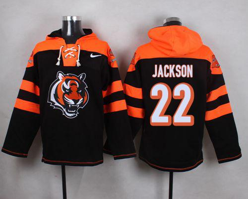 check out c4dec 4aed6 22 william jackson jerseys nba