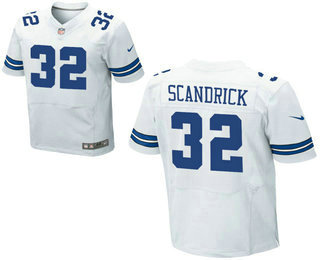 nfl Dallas Cowboys Orlando Scandrick WOMEN Jerseys
