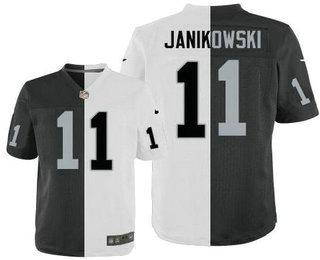 Men's Oakland Raiders #81 Tim Brown NEW White Stitched NFL Retired ...