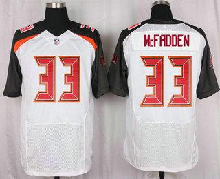 NFL Jerseys Sale - Men's Tampa Bay Buccaneers #97 Akeem Spence Red Team Color NFL ...