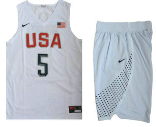 Cheap Basketball Suit,Replica Basketball Suit,wholesale Basketball ...