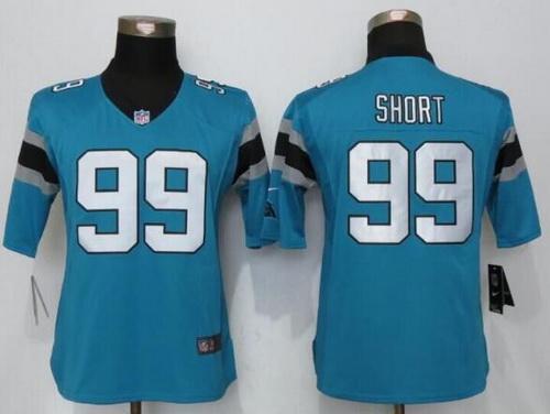 Cheap NFL Jerseys Online - Cheap Nike NFL Limited Womens,Replica Nike NFL Limited Womens ...