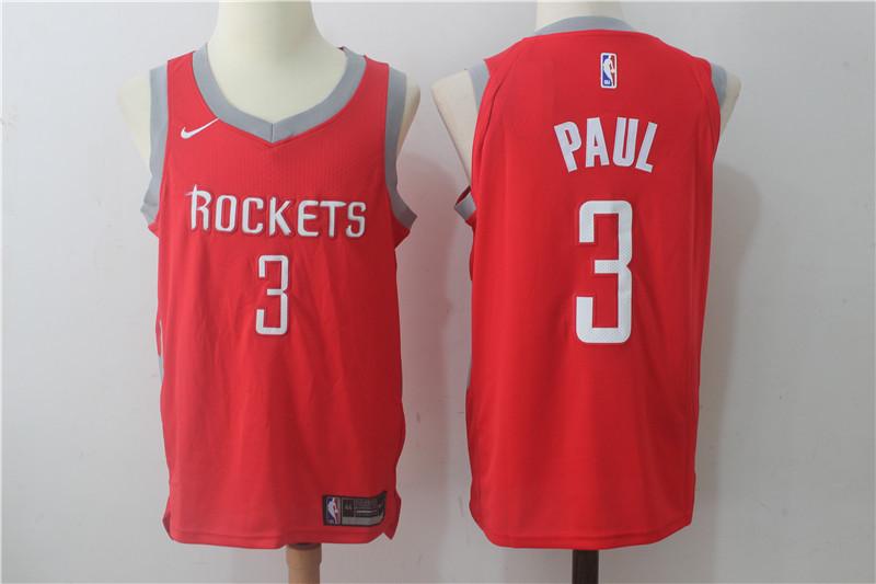 Cheap Houston Rockets,Replica Houston Rockets,wholesale Houston ...