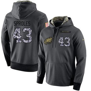 youth eagles jerseys cheap