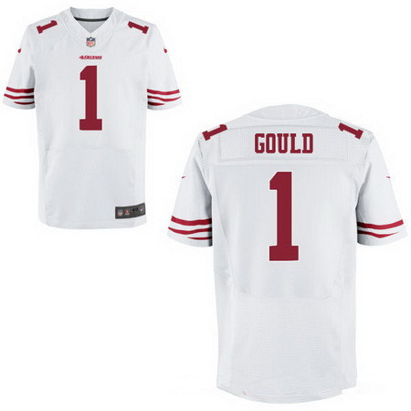 new concept 92f8b 11e35 where to buy nike4790859 mens colin kaepernick elite jersey ...