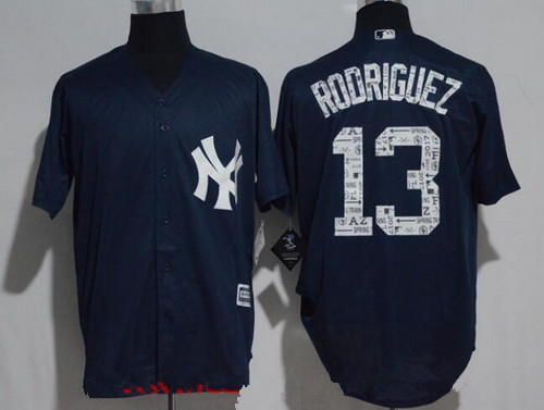 e125277c124 france new york yankees 42 mariano rivera white kids jersey e0406 b43a9   where to buy t shirt size m mens new york yankees 13 alex rodriguez navy  blue