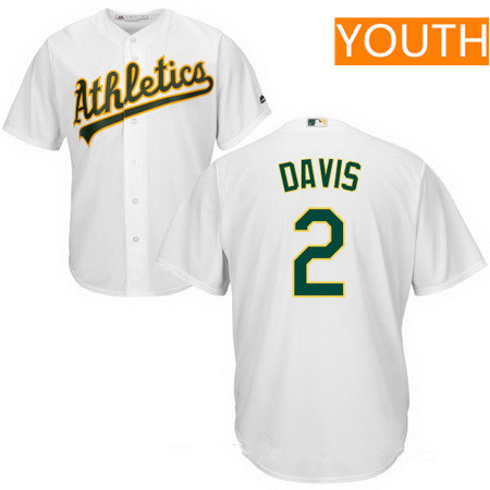 yoenis cespedes jersey oakland athletics 52 majestic mlb authentic youth oakland athletics 2 khris d