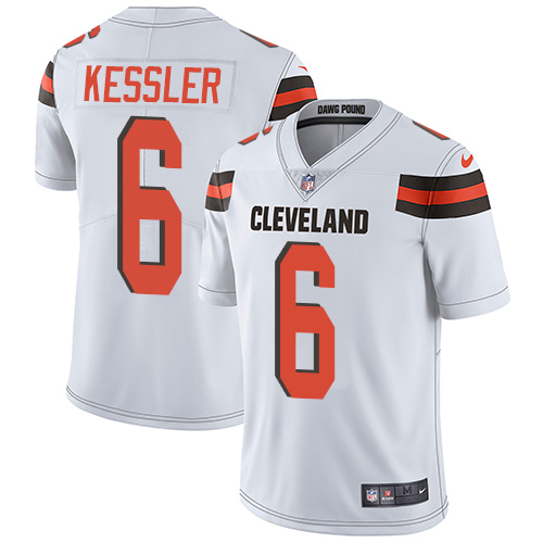 Best Price Cleveland Browns 19 Corey Coleman Green