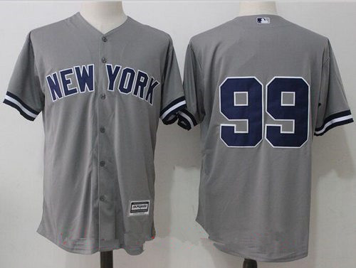 pretty nice 96811 cb849 yankees 99 aaron judge white cool base stitched youth mlb jersey