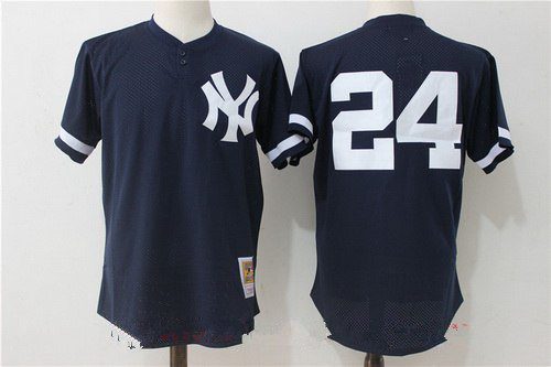 sale retailer 9ef35 ad3ff reduced new york yankees 15 thurman munson 1969 white ...