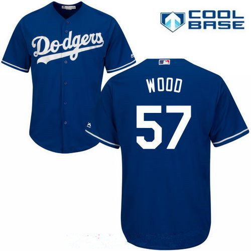 22 clayton kershaw jersey los angeles dodgers blank jersey blue grey mens los angeles dodgers 57 alex wood royal blue stitched mlb majestic cool base