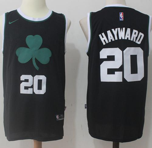 cheap nba jerseys china paypal fake nhl jerseys from china