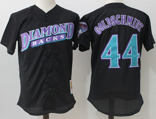 pretty nice 09b81 07ddc Old Jersey Sale Jerseys Discount On Baseball Diamondbacks ...