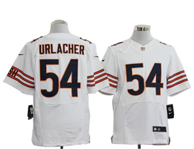 super popular 7e463 0eeec chicago bears jersey 4xl