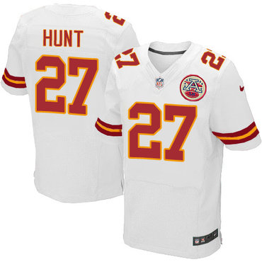 cheap nike nfl jerseys