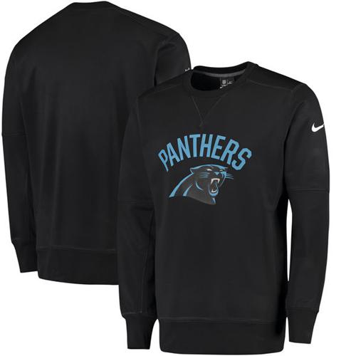 Nice Cheap Carolina Panthers,Replica Carolina Panthers,wholesale Carolina