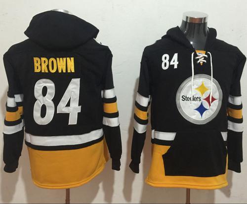 best loved 2b75c 43187 Men's Pittsburgh Steelers Nike Gray Circuit Logo Essential ...