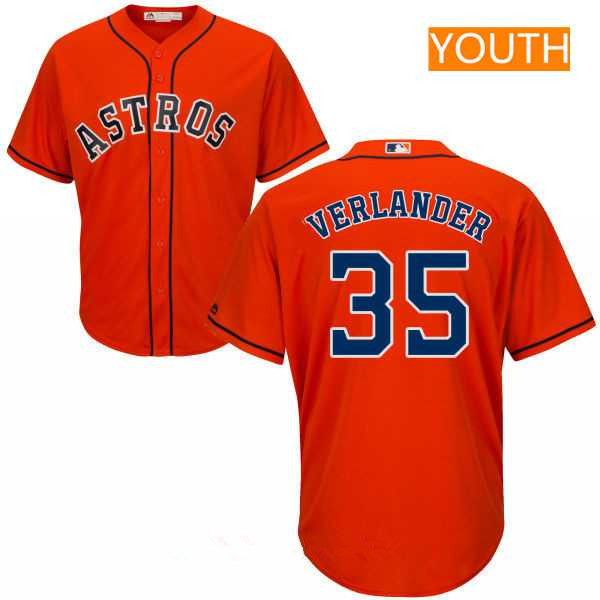 220dab594 ... Grey Cool Base Authentic Jersey Sale Arizona Diamondbacks Jerseys-MLB  Youth Houston Astros 35 Justin Verlander Orange Stitched MLB Majestic Cool  Base ...