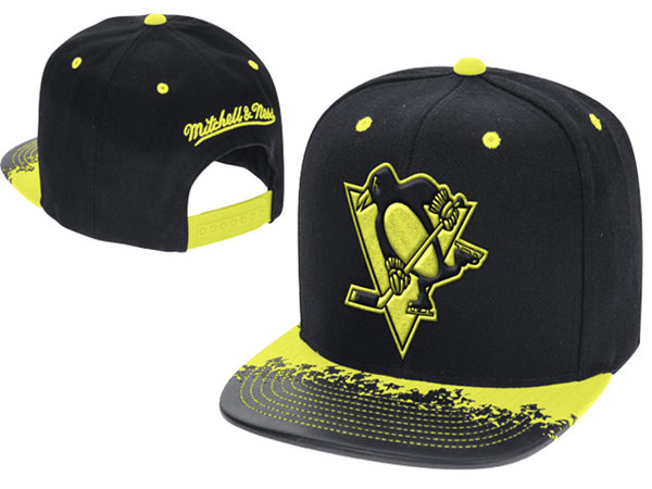 Pittsburgh Penguins 1