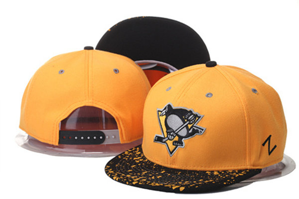Pittsburgh Penguins 14