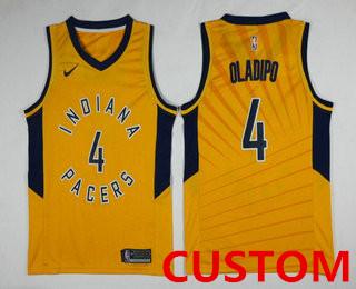 custom nba jerseys reebok shoes custom nba jerseys reebok shoes ... 43957ed63
