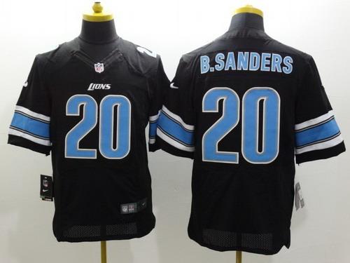 NFL Jerseys Sale - Nike Detroit Lions #92 Haloti Ngata White Elite Jersey on sale,for ...