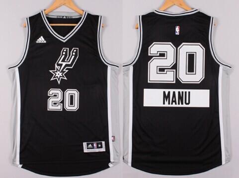 Cheap San Antonio Spurs,Replica San Antonio Spurs,wholesale San ...