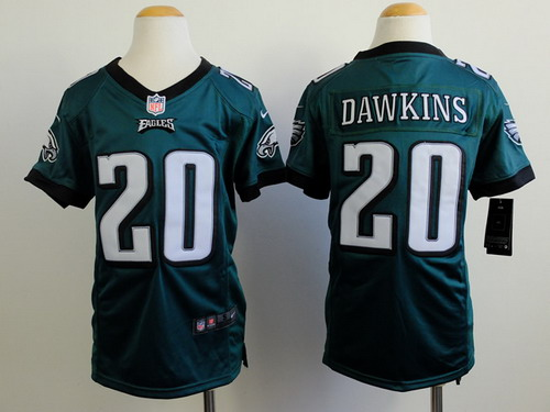Philadelphia Eagles Nelson Agholor Jerseys Wholesale